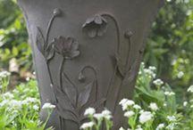 Keram.kvetinace