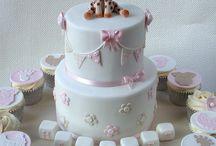 dop tårts