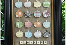 crafts / by Tina Lewis
