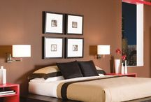 Organiza tus espacios con estas ideas. / Descubre decorativas formas de organizar tu casa con estilo. ¡Yo amo la organización!