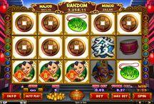 Game Casino Online Premiumbola77