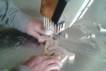 'ergon Mykonos craftsmanship