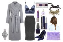 My Polyvore Sets / My own creations on polyvore