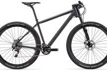 Mountain / All Cannondale mountain bikes