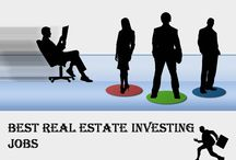 Russ Whitney: Best Real Estate Investing Jobs