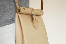 //Handbags