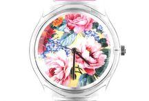 Montres ma petite boutique / Montres 28th watch disponibles sur  http://www.mapetite-boutique.com/