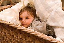 the european child