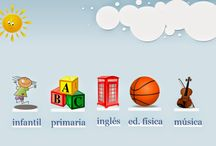 Educative games & apps