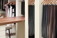 dulap/dressing