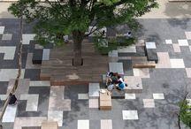 Landscape & PublicSpace...