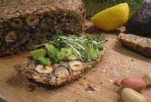 glutenfreie Brote
