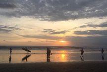 Bali / Gili