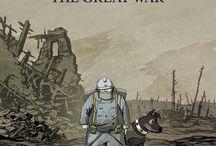 Soldat inconnu - masque de fer