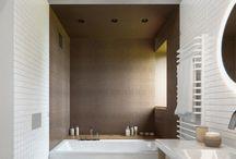 Ezüsthárs 24_fürdőszobák
