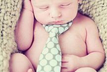 Baby Fashion / by Nikki F