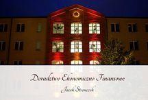 Biuro rachunkowe Jacek Stronczek / Newsy, aktualności - Biuro rachunkowe Jacek Stronczek