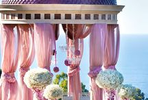 wedding ideas / by c joaquin
