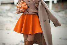 одежда, стиль