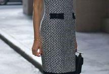 φορεμα σανελ