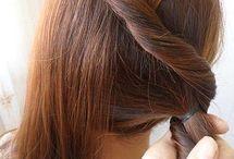 Peinados*-*