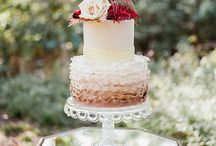 beautyful cake