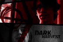 DarkHarvest00