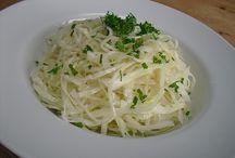 Salatrezrpt