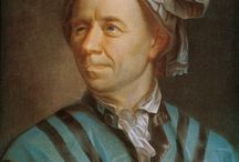Paintings: Portrait & People