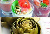 Instant Pot / Pressure Cooker / Recipes for Instant Pot / Pressure Cooker