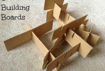 Wee Builders