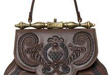 가방 디자인