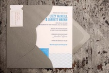 LIZZY + JARRETT / wedding by Be Hitched, Event Planning & Design // be-hitched.com