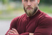 sakal traşı