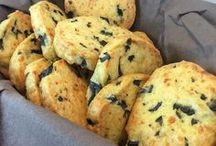 Idees pa i galetes