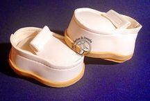 zapato noviaeimi