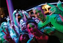 Spring Break Florida / Anything and everything to do with Spring Break in Florida. Places to stay, things to do, and more. Key West, Panama City Beach, Dayton Beach, Destin, St Pete Beach are some of the popular spring break destinations.