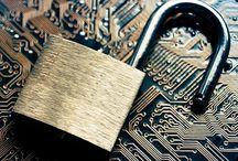 hacking pc