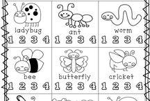 Literacy rotations