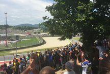 Mugello moto GP 2015