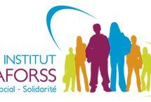 www.adaforss.fr