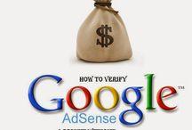 Google Adsense / Everyone Special Google Adsense News From Our Website BestShoppingSiteList.