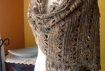 Knit / Crochet This NOW! / by Amanda