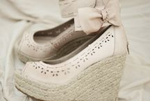 Shoes I'd Wear / by Sarah Dahlke