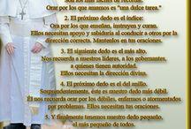 frases d la vida, religiosas y dl Papa Francisco