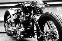 Turn your PC into a money making machine! / Beauty motorcycle
