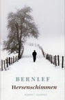 Leuke & mooie boeken / Omdat ik veel lees, pin ik hier af en toe een boek vast dat ik de moeite waard vind. (Meestal van Bol.com gevist)