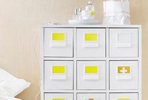Fint från IKEA