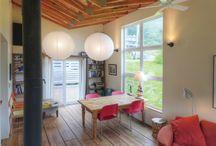 Residential Windows - Milgard Windows & Doors