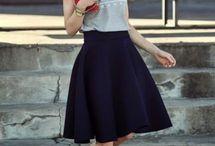 Moda & Cia